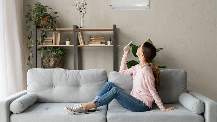 オール電化で新電力に切り替えるのはお得か徹底検証!