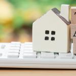 不動産管理・アパート経営はコスト削減が重要!諸経費・雑費の節約方法