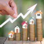 不動産管理会社・アパート経営者が行うべき収益アップの方法