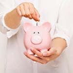 一人暮らしにかかる生活費は?新生活に向けて知っておくべき節約術5選