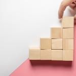 不動産管理やアパート経営における新たなストックモデルとは?