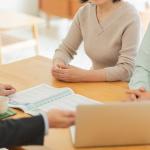 月々の固定費を節約!保険の見直しで毎月の保険料を節約