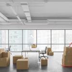 オフィス家具をリプレイス、あるいは追加で揃えなければいけない状況とはどんな状況でしょうか。