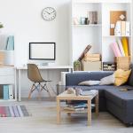 一人暮らしを始める際に揃えるべき家具・家電とは?