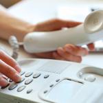会社の固定費節約術!電話代を節約する方法4選