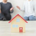 生活費の中でも大きな割合を占める住居費とは