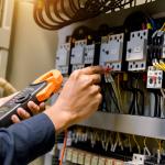 電気契約の種類と特徴