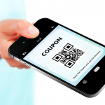 無料クーポンアプリを上手に使って節約!選ぶコツや使い方を解説