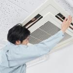 すぐに実践!業務用エアコンの効果的な節電対策とは?