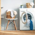 洗濯にかかる電気代と水道代はどのくらい?