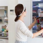 4人家族1ヶ月分の冷蔵庫の電気代はいくらかかる?今よりも節約する方法