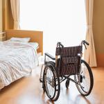介護施設のコストを削減するために知っておきたいテクニック