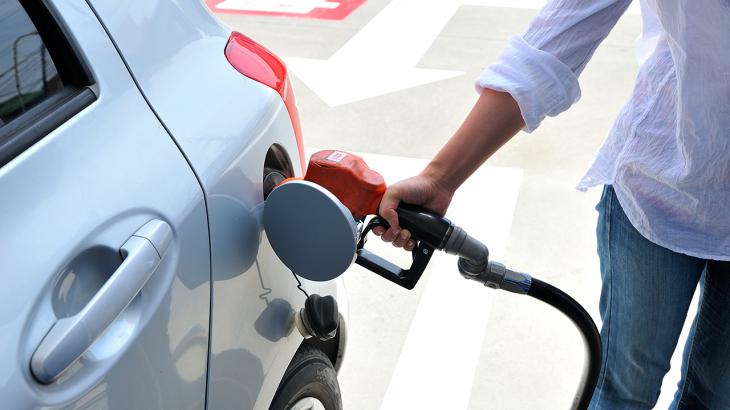 車の維持費にはどんな項目にいくら費用が必要?