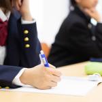 塾経営においてかかるコストや固定費を削減する方法