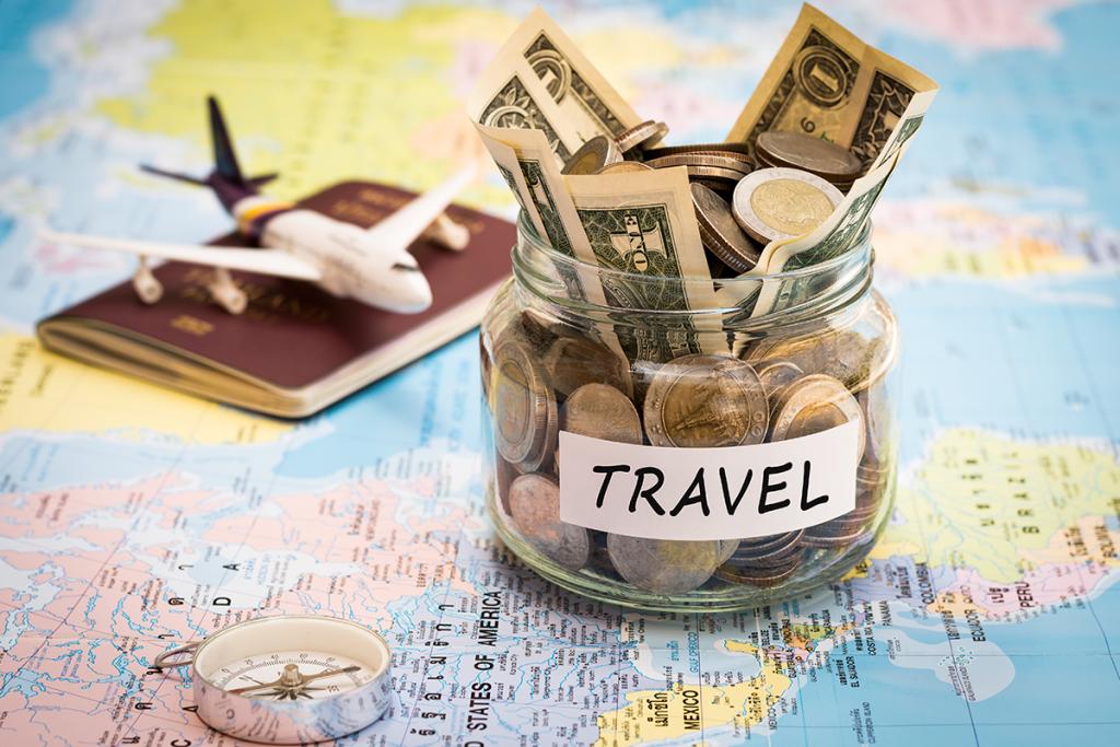 家族旅行の費用を節約するコツ