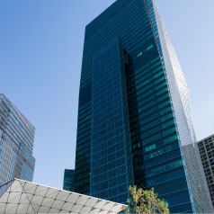電力サービス「リミックスでんき」を提供する株式会社リミックスポイントの企業情報です。